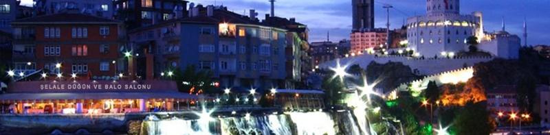 Keçiören Bilgisayar Yazıcı Tamir Bakım Servisi Ankara