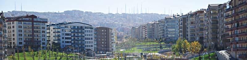 Öveçler Bilgisayar Notebook Yazıcı Teknik Servisi Ankara