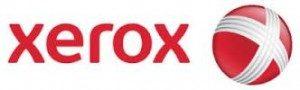 Xerox Yazıcı Servisi