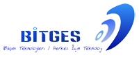 Bitges Bilişim Teknolojileri