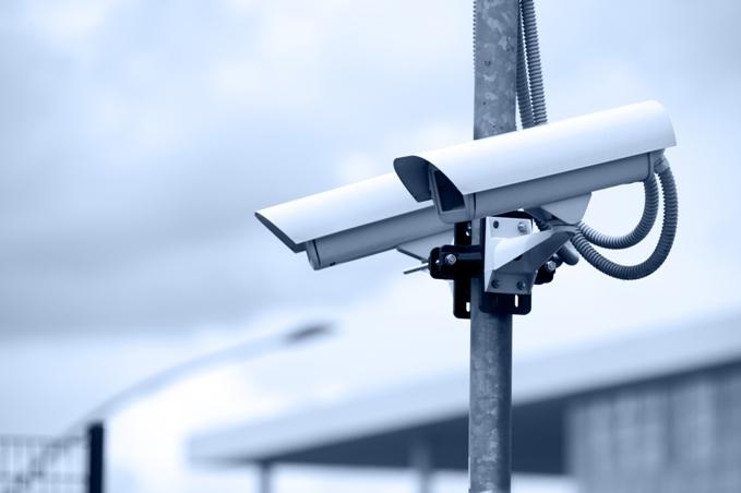 Ankara Güvenlik Kamera Sistemleri Satış ve Montajı