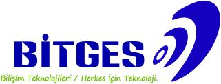 Bitges Bilişim Teknololojileri & Güvenlik Sistemleri